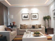 Ideas para la Decoración de una Sala de Estar - Para Más Información Ingresa en: http://decoracionsalas.com/ideas-para-la-decoracion-de-una-sala-de-estar/