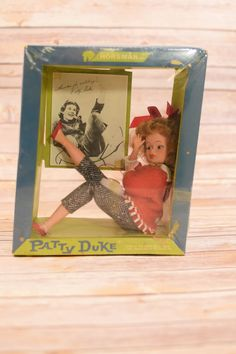 horsman doll dating Dolls, one-of-a-kind and  , show biz babies, storykins, leggy, world of love dolls , horsman - mary poppins  as well as vintage doll clothes, dating from over.