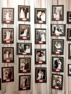 Family tree wedding ideas seating charts ideas for 2019 Wedding Reception Planning, Wedding Reception Seating, Reception Backdrop, Tree Wedding, Our Wedding, Wedding Ideas, Wedding Wall, Garden Wedding, Wedding Decorations