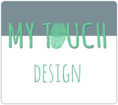 Direttamente dal Giappone il trend Wabi Sabi - my touch design Wabi Sabi, Touch, Interior Design, Ikea, Blog, Home Decor, Christmas, Homes, Dyes