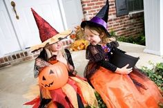 happy healthy halloween saint louis missouri kids events - Halloween Parties In St Louis