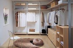 스윙스윙칩 :: 옷장정리함 옷장 수납함 장롱 옷방만들기