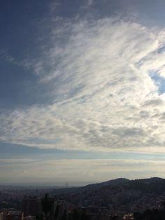 Sobre Barcelona