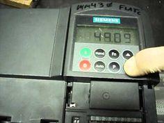 #Flateck Solução Tecnológica avançada no Serviço de Reparo Eletrônicos Industriais. #SIEMENS