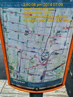 Bus stop map #bus #map #Russia #Fiji #singapore #japan #usa #china #dubai #india #transportation #trains #maps #cars #honda #toyota