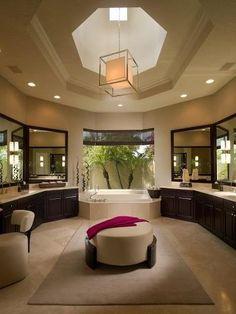 Image result for elegant residences