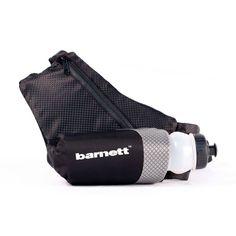 taille senior noir Barnett SMS-08 Sac de ski roue