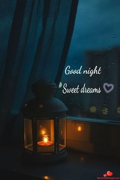 good night blessings, good night wishes, good night prayer, good Good Night Qoutes, Good Night Quotes Images, Good Night Prayer, Good Night Blessings, Good Night Messages, Good Night Greetings, Good Night Wishes, Good Night Sweet Dreams, Beautiful Good Night Images