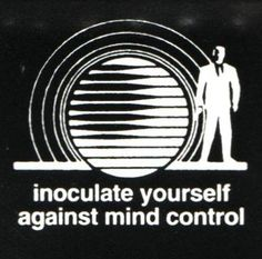 Illuminati Formula Used to Create an Undetectable Total Mind Controlled Slave