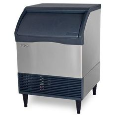 Hot Under the Collar Lately, then Cook off with a Brand new Ice-Maker - ice machine #icemaker #icedispenser #icecubemaker #icemachine