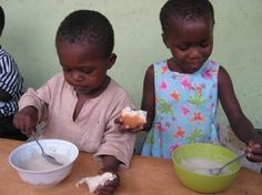Adoption Advocates International News: AAI-Ghana---good news for ...