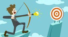 الأهداف الذكية Smart Goals – ADVISOR CS