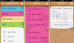 Naozaj skvelé aplikácie :) Dajú sa celkovo nájsť veľmi užitočné aplikácie. Hlavne nato má mať človek smartfón, nie iba na hry.  https://petraromanova.wordpress.com/2016/01/25/aplikacie-v-smartfone-michala-suchobu/