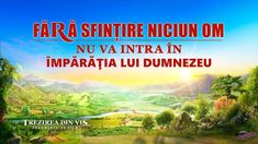 #filmul_Evangheliei #Dumnezeu  #creștinism #film #Iisus #biserică #salvare #rugăciune #Sfanta_Biblie #filme_crestine_online Christian Videos, Christian Movies, Christian Faith, Films Chrétiens, Mv Video, Video Gospel, Tagalog, Follow Jesus, Bible Stories