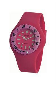 Mostrar detalhes para Relógio de Pulso ORCYL OR1005.5