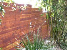 I like this Fence!