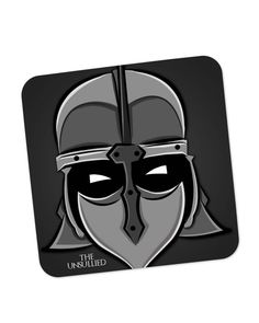 The Unsullied   Game of Thrones Coaster