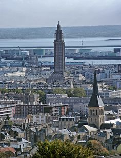 9324- Le Havre France