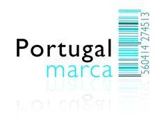 """""""Portugal Marca"""" estreia amanhã na SIC Notícias"""