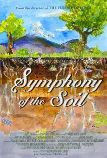 Symphony of the Soil (2012) Poster