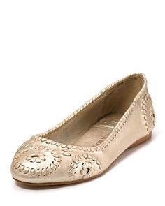 Jack Rogers. I must have these!