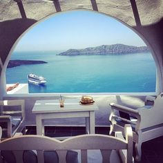 greec, ocean views, window view, early mornings, the view, mediterranean cruise, sea view, travel, place