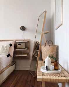 The Wabi-Sabi home by Émilie Desjarlais (my Scandinavian home) The Wab . - The Wabi-Sabi home by Émilie Desjarlais (my Scandinavian home) The Wabi-Sabi home by Émilie Desja - Decor Interior Design, Interior Decorating, Modern Interior, Decorating Ideas, Decorating Websites, Interior Design Simple, Modern Decor, Natural Interior, Interior Designing