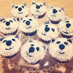 Must make these!