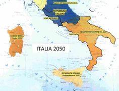 Quale futuro per il #Sud? #italia #lavoro #società