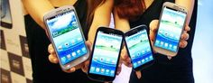 Apple's patent win could hurt consumers (Samsung Electronics/AP)