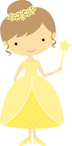 2014-08-24 - Duda Cavalcanti - �lbuns da web do Picasa Felt Dolls, Paper Dolls, Baby Dolls, Kids Icon, Barbie Birthday, Cute Clipart, Princesas Disney, Cute Illustration, Fabric Painting