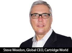 silicon-review-steve-weedon-globa-ceo-cartridge-world