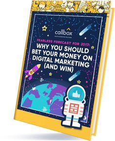 Don't know where to allocate the biggest chunk of your marketing budget next year? How about which platform will have the best odds in having maximum ROI? Sign-up for our newsletter, The Savvy Marketer, to get this ebook delivered to your inbox for free! Marketing Budget, Direct Marketing, Business Marketing, Content Marketing, Online Marketing, Social Media Marketing, Digital Marketing, Social Media Advantages, Business Sales