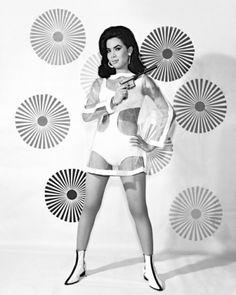 123 best disco tanze images vintage fashion 1970s fashion men 1970s Attire old school fashion mod fashion 1960s fashion vintage fashion