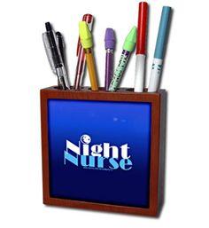 Tips for night nurses
