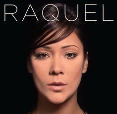 Raquel Tavares actuará en Madrid en el Festival de Fado. La artista lisboeta dará un concierto el 30 de junio a las 20.30 horas en los Teatros del Canal.
