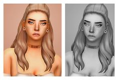 #ts4 #maxis match | Tumblr
