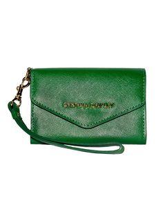 43 Best Handbags images  c507c3dd80317