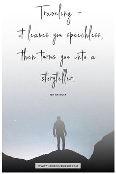 Who doesn't love a good travel quote? Check out this collection of 117 best travel quotes to fuel your wanderlust! Are you ready for an adventure? quotes adventure 117 Inspirational Travel Quotes to Fuel Your Wanderlust Goal Quotes, Journey Quotes, New Quotes, Quotes To Live By, Funny Quotes, Life Quotes, Inspirational Quotes, Strong Quotes, Change Quotes