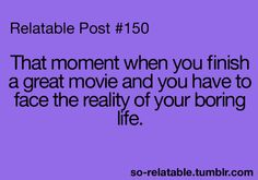This WILL be me after seeing Hunger Games!