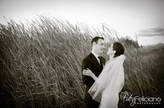 Wedding at Ponce hilton, puerto rico photos by tuty feliciano