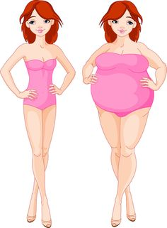 Fitness Tips For Apple Shaped Women | Fitness Tips Tuesday « Decembers Fitness Meal and Exercise Plans
