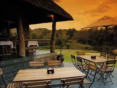 From safaris and tours to city hotels and self-drive journeys, be inspired by South Africa. Book with Tropical Sky for a vacation perfectly suited to you South Africa Holidays, Kruger National Park, Game Reserve, Lodges, Us Travel, Wedding Bells, Gazebo, Safari, Tropical