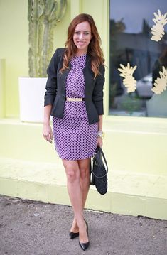 personal style fashion outfits - Google Search