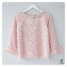 TOP0101 (wheat) Bust 96cm Length 55cm Sleeve 45cm with Lining For more details and price please contact us :) -- *Colors may appear slightly different due to lighting during photoshoot, pc/smartphone picture resolution, or individual monitor setting.