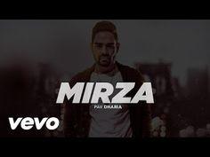 http://filmyvid.com/18838v/Mirza-Pav-Dharia--Download-Video.html