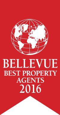 Immobilien Mallorca kaufen, mieten, wohnen - First Class Estate