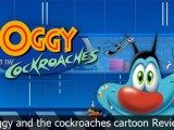 Oggy and the cockroaches cartoon Plot and cast - Lazy Cat, Comedy Series, Cat Names, Music Videos, Disney Characters, Fictional Characters, It Cast, Animation, Drawings