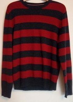 Kup mój przedmiot na #vintedpl http://www.vinted.pl/odziez-meska/swetry-w-serek/15978762-sweter-gap-xl-nowy