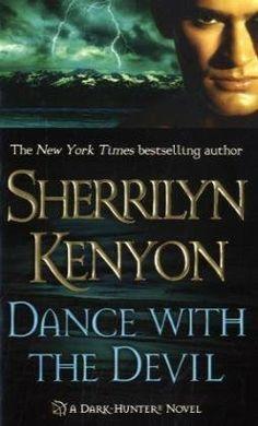 Dance with the Devil (Dark-Hunter, Book 4) by Sherrilyn Kenyon, http://www.amazon.com/dp/0312984839/ref=cm_sw_r_pi_dp_CILbqb02SWYK9